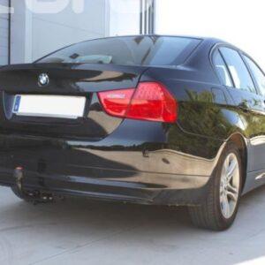 ΚΟΤΣΑΔΟΡΟΣ BMW(3 SERIES (E90) 2005-2011) ΑΠΟΣΠΩΜΕΝΟΣ ΜΕ 2 ΒΙΔΕΣ