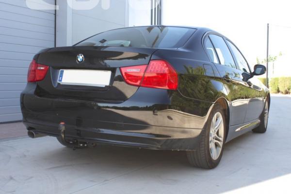 ΚΟΤΣΑΔΟΡΟΣ BMW(3 SERIES (E90) 2005-2011) ΑΠΟΣΠΩΜΕΝΟΣ ΜΕ 2 ΒΙΔΕΣ-1