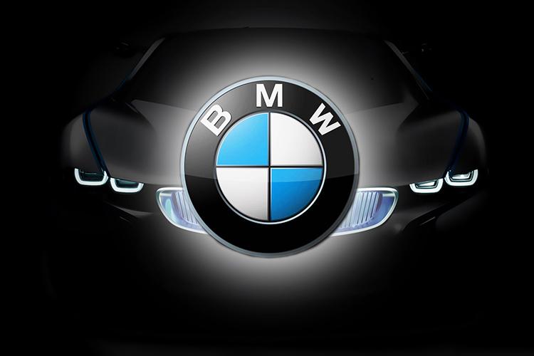 ΚΟΤΣΑΔΟΡΟΙ BMW