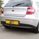 KOTSADOROS-BMW-1 -SERIES (E87)-2004 – 2012APOSPOMENOS-2-VIDES-4