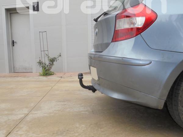 ΚΟΤΣΑΔΟΡΟΣ BMW (1 SERIES (E87) 2004 – 2012) ΑΠΟΣΠΩΜΕΝΟΣ ΜΕ 2 ΒΙΔΕΣ-2